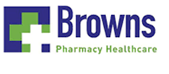 Browns Pharmacy Healthcare